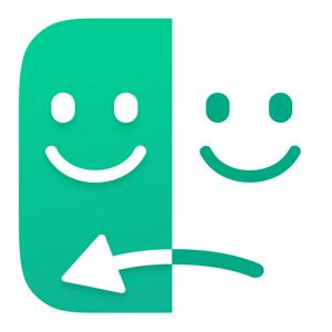 Azar - Video Chat, Discover ios app