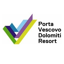 PortaVescovo