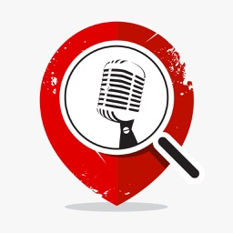 Voiceover Studio Finder