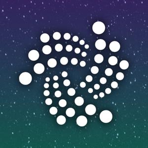 IOTA Tracker Live app