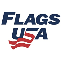 FlagsUSA.com