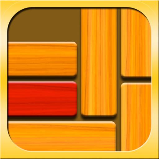 Unblock Me Premium - Classic Block Puzzle Game