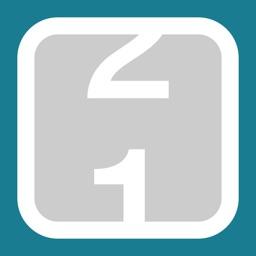 EnergyHesper App