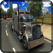 Extreme Truck Cargo Driving 3D
