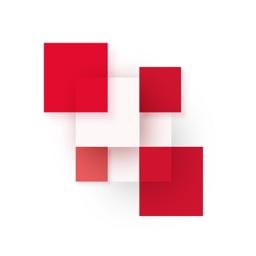 Swiss Authentis Authenticator