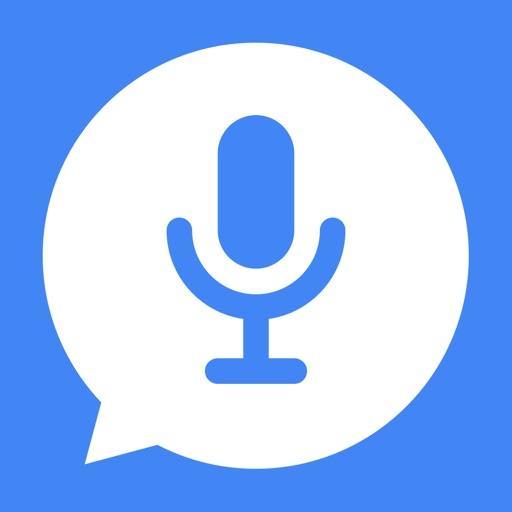 シャドーイング - 最短で英語が上達するスピーキング学習アプリ