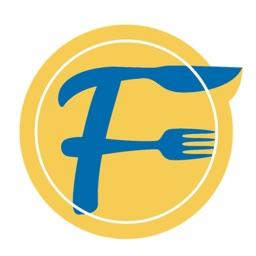 Foodtogo Food Ordering App