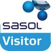 Sasol Visitor