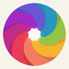 Wonderscope