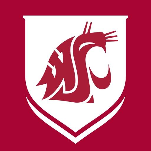 Washington State University WSU by iXPLORE Universities LLC