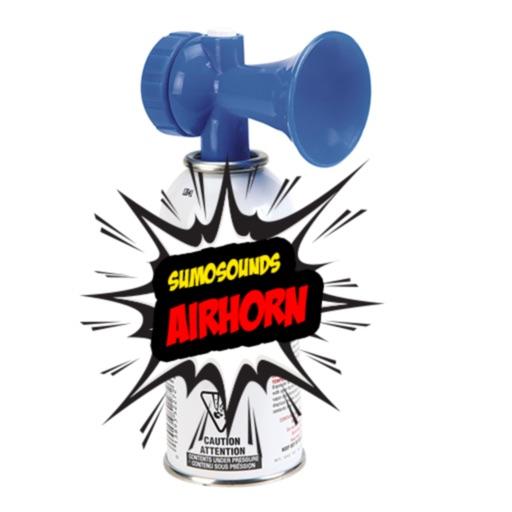 Air Horn™