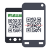 Whatscan voor Whatsweb