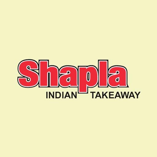 Shapla Tandoori Takeaway