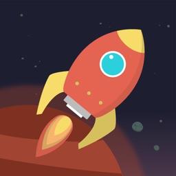 Star Jumper!