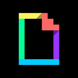 GIPHY: The GIF Search Engine