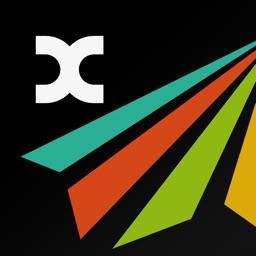 Calistix X-Fit Trainer