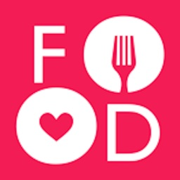 FoodMaestro