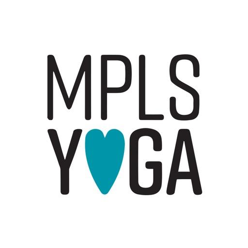 Bikram Yoga Minneapolis, MN