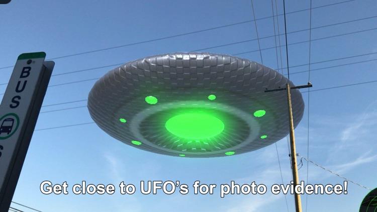 UFOto! screenshot-3