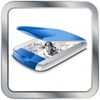My Document Scanner Premium - iPhoneアプリ