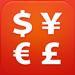 iMoney · 全球汇率转换
