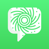 WatchMessenger: for WhatsApp