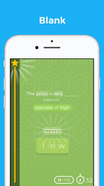 Wordable - Learn English screenshot-6