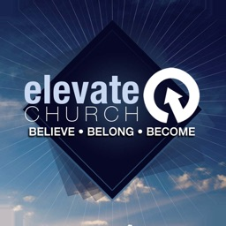 Elevate Church BR
