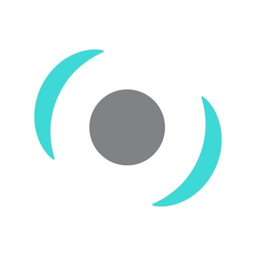 TracPlus for iPhone