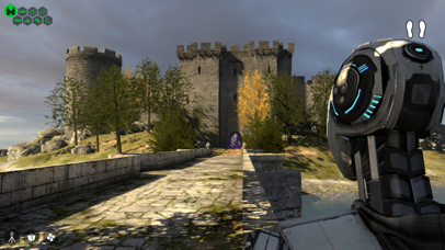 download The Talos Principle apps 2