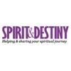 Spirit & Destiny Magazine