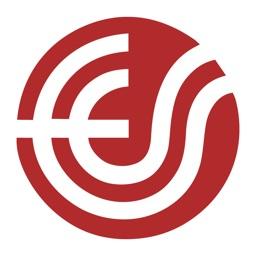 ESES2018