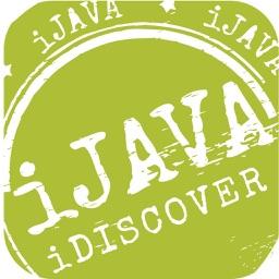 iDiscover Java