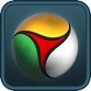 Puthiya Thalaimurai Live 24x7 News Ranking