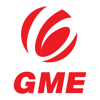 GME Remittance