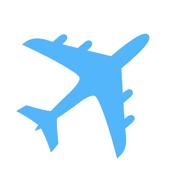 ATPL Dictionary icon