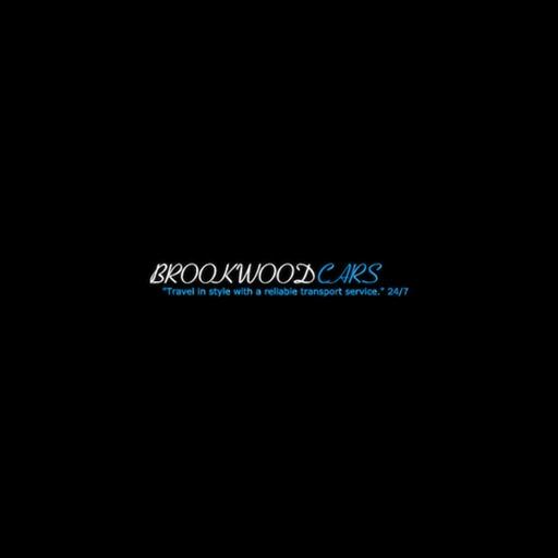 Brookwood Cars