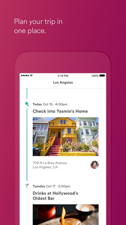 Airbnb screenshot-4
