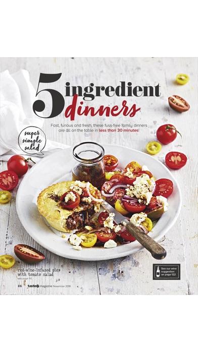 Taste.com.au Magazine-3