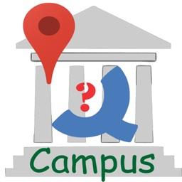 CampusQ