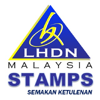 Lembaga Hasil Dalam Negeri Malaysia Apps On The App Store