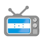 TV de Honduras - TV hondureña icon