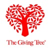 The Giving Tree Cash Register