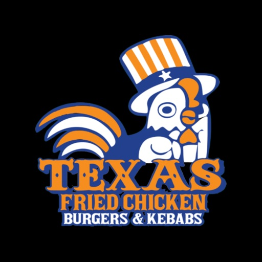 Texas Grill Fast Food Ltd