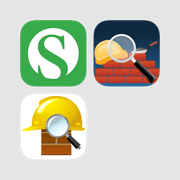 Site Auditing, Snagging, Punch List and To Do List productivity tools for Site Works