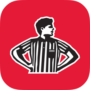 Foot Locker Shopping app