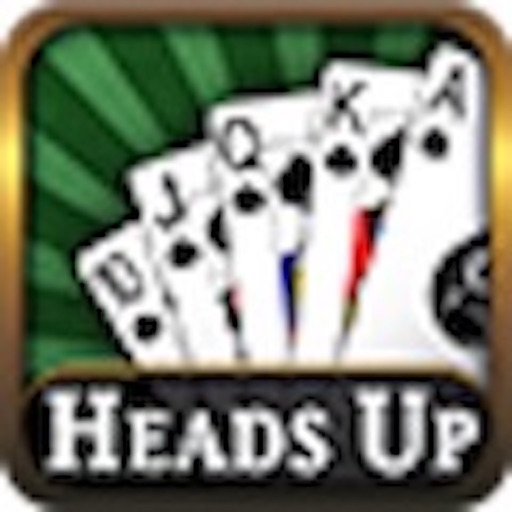 Download HeadsUpAI free for iPhone, iPod and iPad