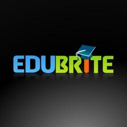 EduBrite Mobile
