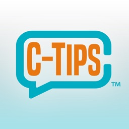 C-Tips - The Career Tip System