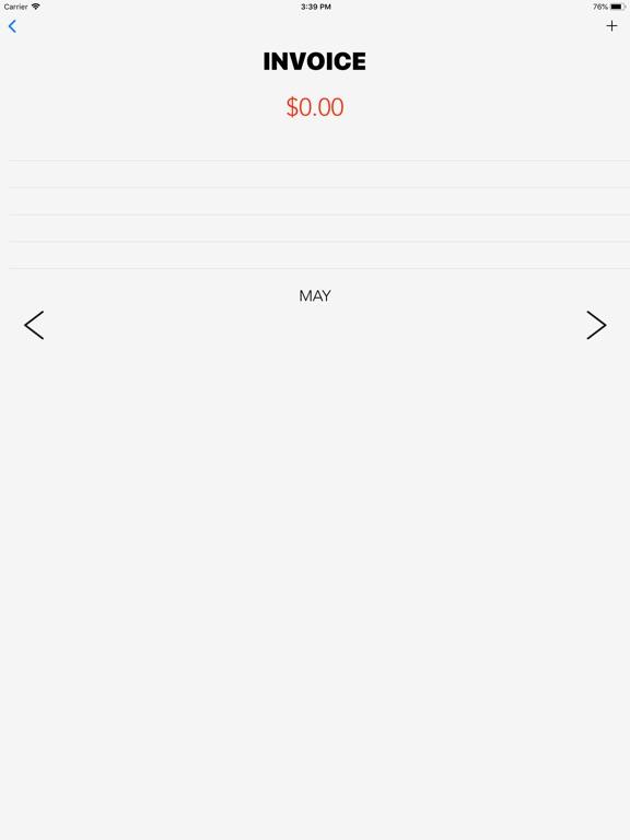 ScribbleTo Do List Organizer App Price Drops - Invoice organizer app